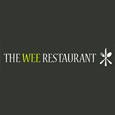 The Wee Restaurant