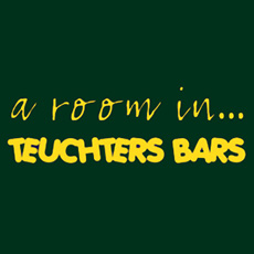 Teuchters Bars
